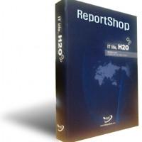 ReportShop