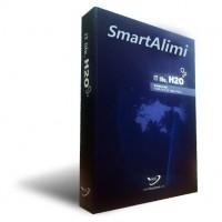 Smart Alimi(App 서비스)