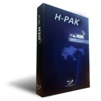 H-PAK